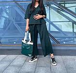 Костюм для беременных модный., фото 5