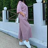 Костюм для беременных модный., фото 8