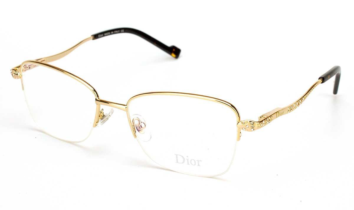 Dior 3276 C01