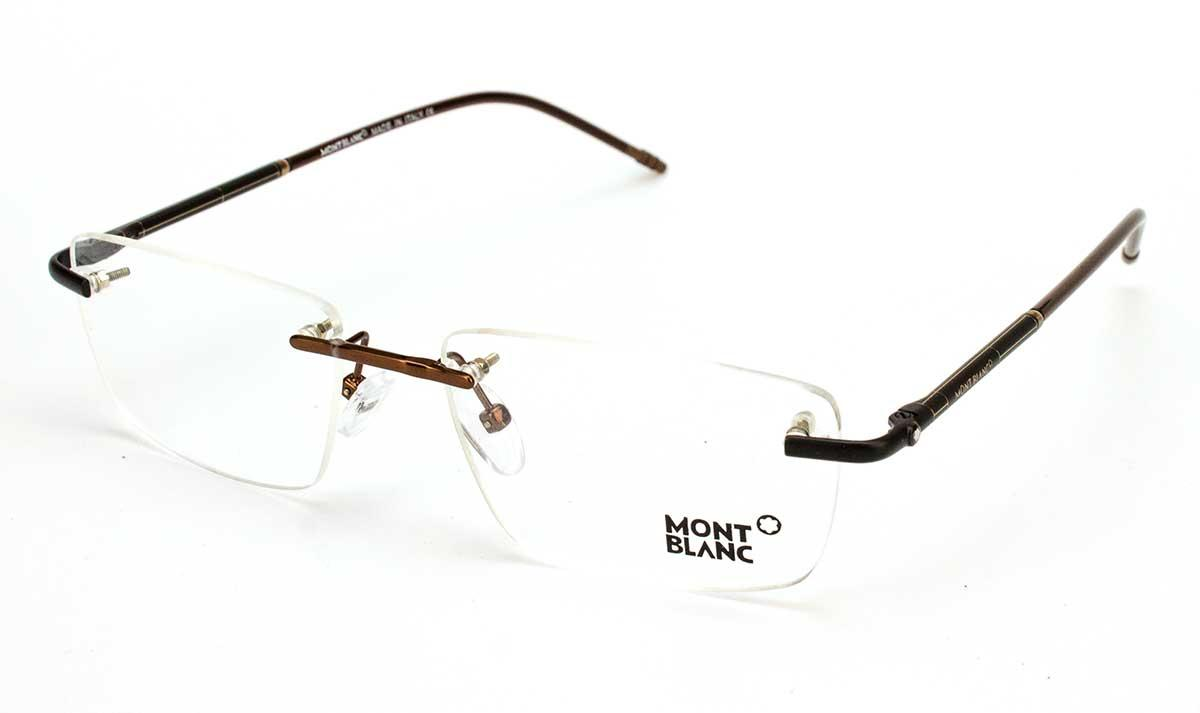 Mont Blanc 88035 C3