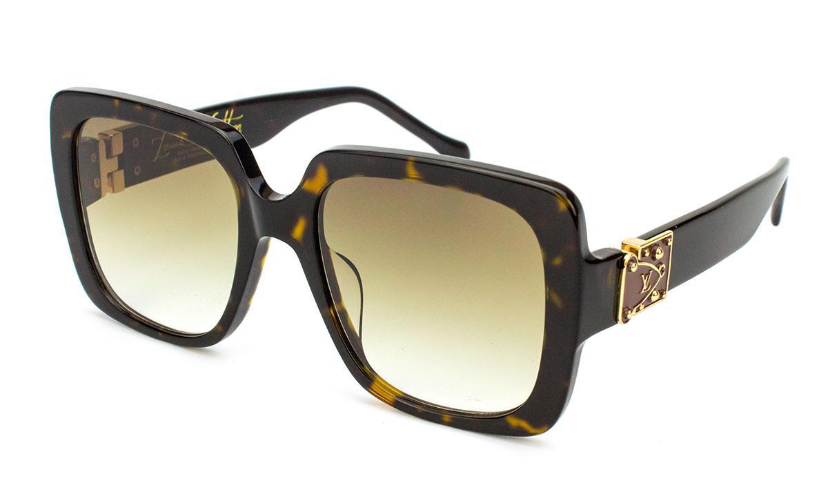 Louis Vuitton Z1267W C4