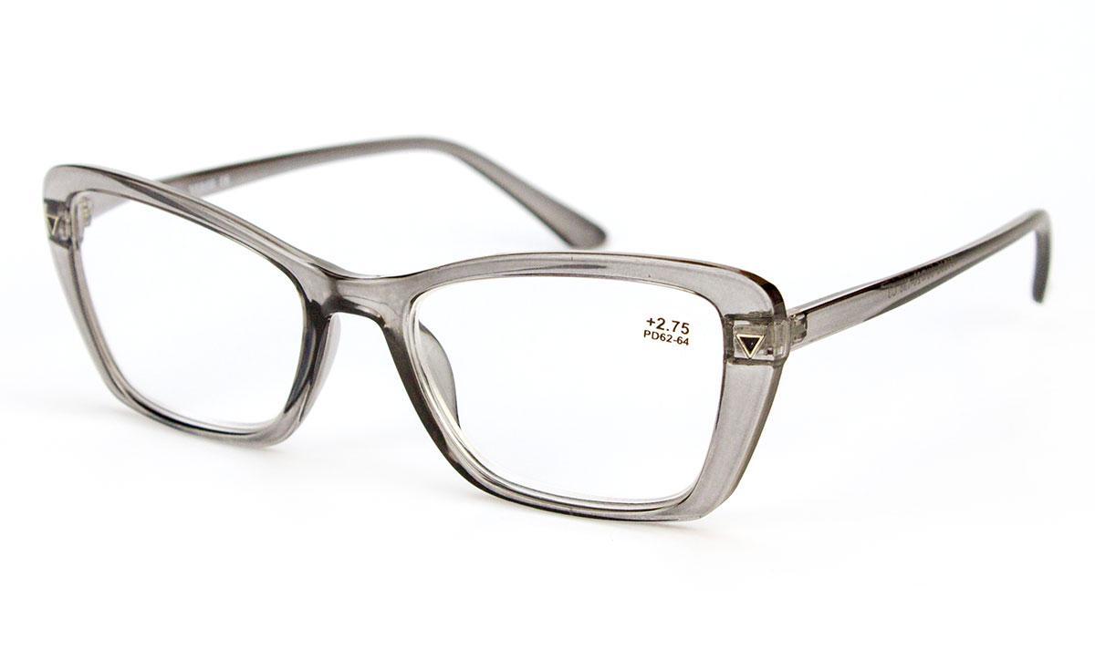 Очки для зрения Verse 19153S-C3