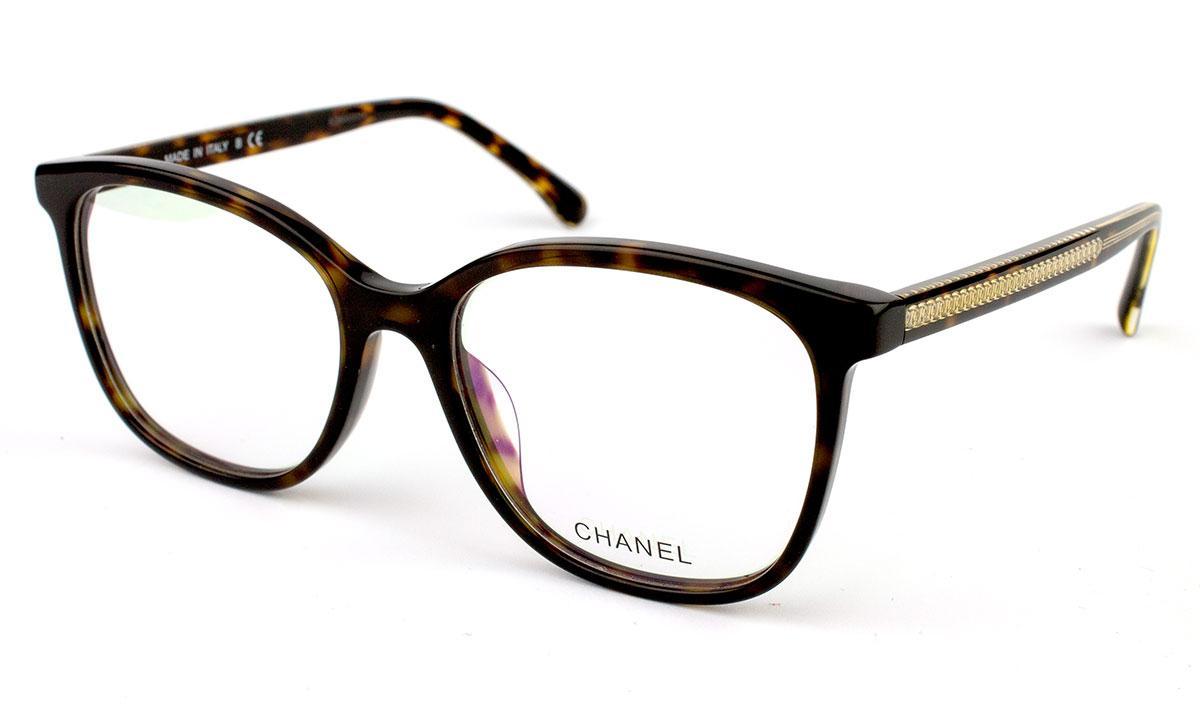 Chanel 3384 C1295