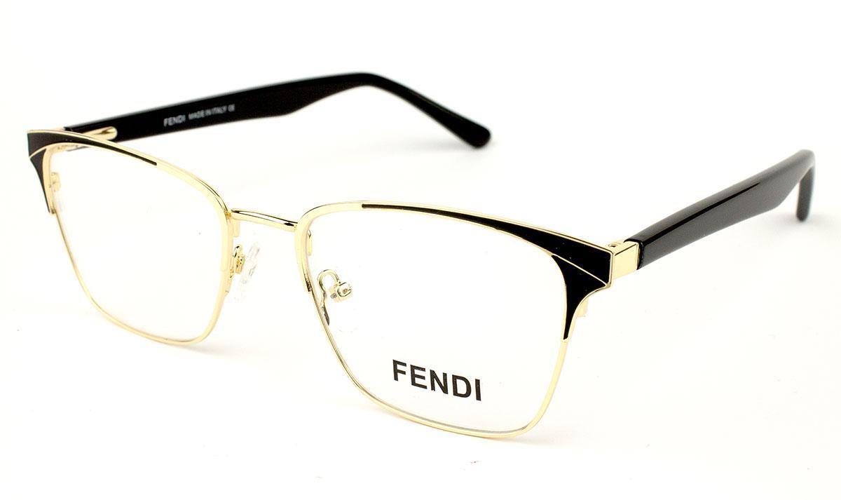 Fendi 3721 C1