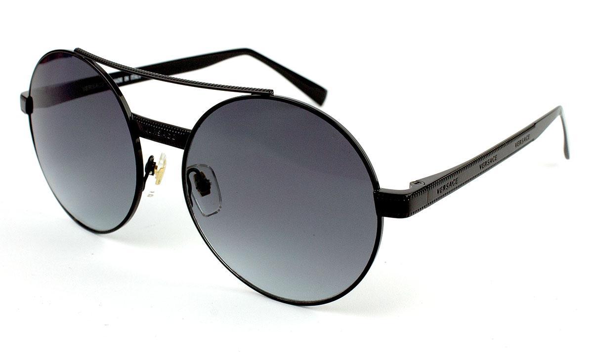 Versace VE2210 1261 85
