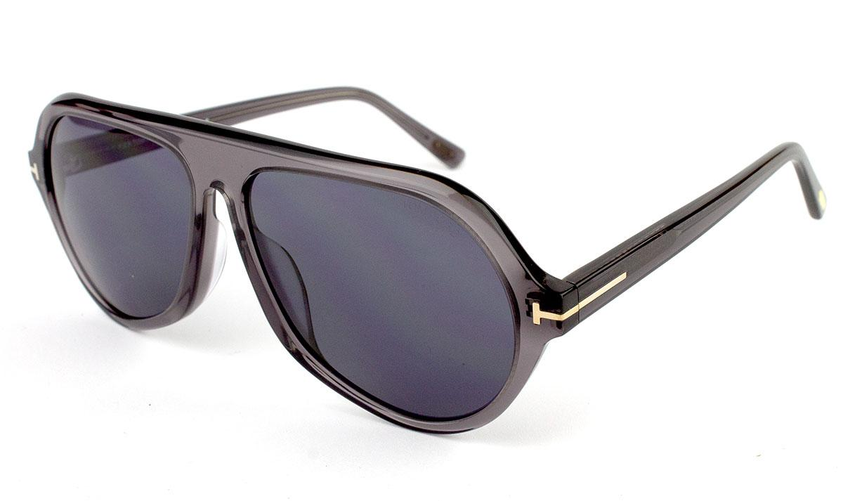 Tom Ford TF829S 035