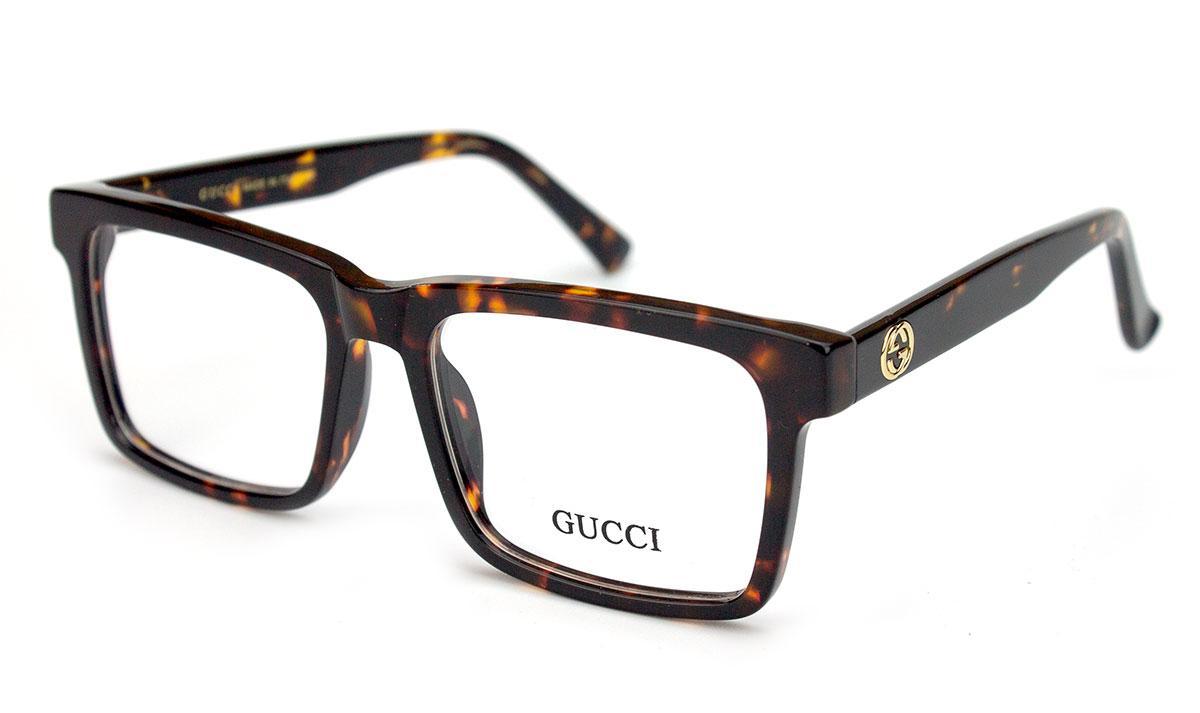 Gucci 05640 C 03