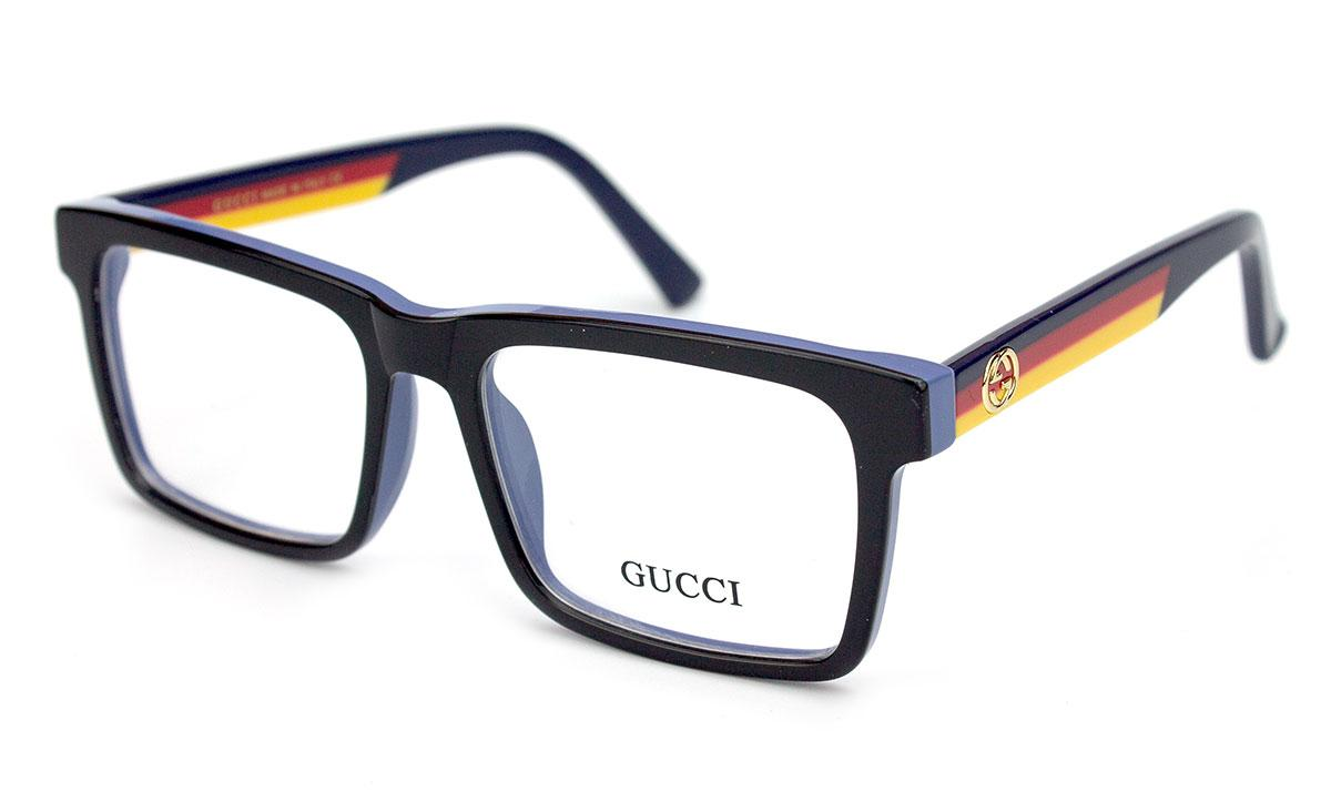 Gucci 05640 C 06