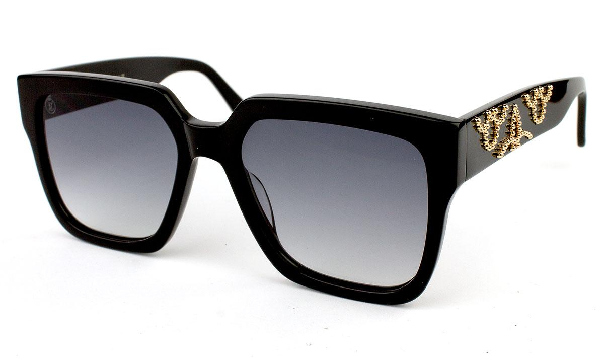 Louis Vuitton Z1073E 3W5 JS