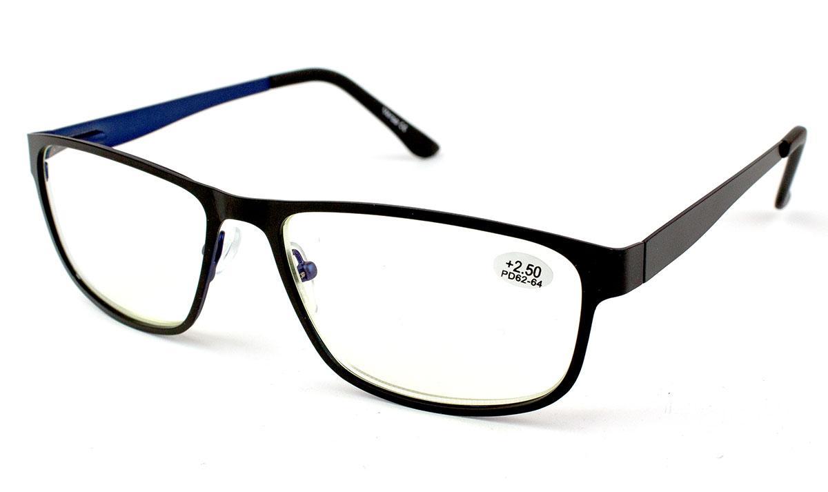 Очки для зрения Verse 1846S-C7 Blue Blocker