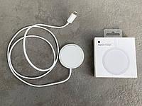 Беспроводное зарядное устройство MagSafe Charging original
