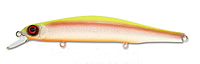 Уловистый искусственный воблер Zipbaits, приманка для ловли хищника