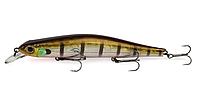 Воблер Zipbaits для ловли щуки, искусственная рыболовная приманка