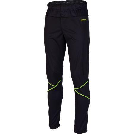 Штани для бігу Arcore TIBER (XL)