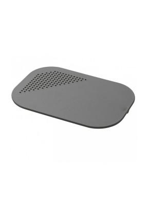 Дощечка для нарізки WILDO Cutting Board Dark Grey
