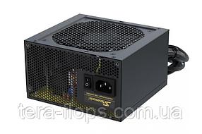 Блок питания SeaSonic Core GM 500W (SSR-500LM) Б/У