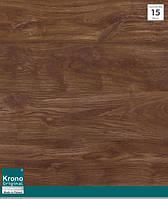 Ламинат, Krono Original, коллекция FASHION Fix, Дуб Верона 8129, толщина 8 мм, 32 класс