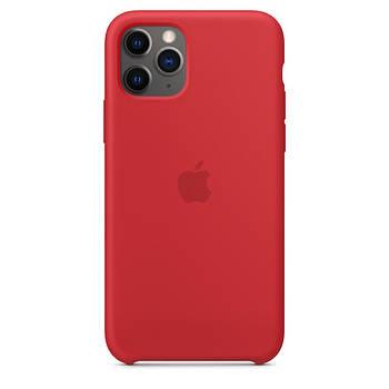 Apple silicon case