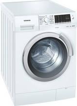 Ремонт стиральных машин Сименс Сивамат Siemens SIWAMAT