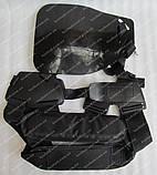Ремень для бензокосы (рюкзак), фото 2