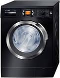 Ремонт стиральных машин Сименс Сивамат Siemens SIWAMAT , фото 2