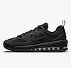 Оригінальні чоловічі кросівки Nike Air Max Genome (CW1648-001)
