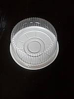 Коробка для тортов ПС-22(0,5кг), фото 1