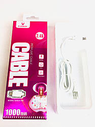 USB Кабель DEKKIN DK-A5
