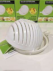 Овощерезка для салатов SALAD CUTTER №136 (36 шт)