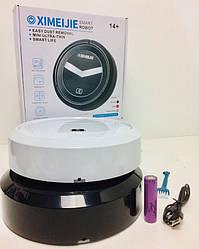 Смарт пилосос Vacum Cleaner Smart Robot (24 шт/ящ)