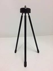 Штатив для селфи ART 195 (100 шт/ящ)