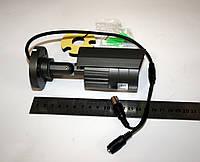 Камера наблюдения AHD MHK-A502R-130W