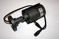 Камера наблюдения AHD MHK-A502L-100W