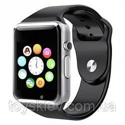 Часы Smart watch ART-A1 / 3987