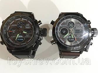 AMST Watch Часы водонепроницаемый ART-3003 (500)