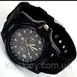 Наручный часы Swiss Army wanch ART-1743 (600)
