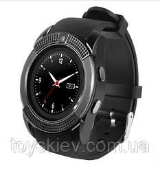 Часы Smart watch V-8/5804