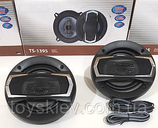 Автоколонки TS-1395/ 260W (12 шт/ящ)
