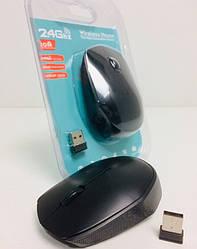 Мышка MOUSE 218/ 4703 (100 шт/ящ)