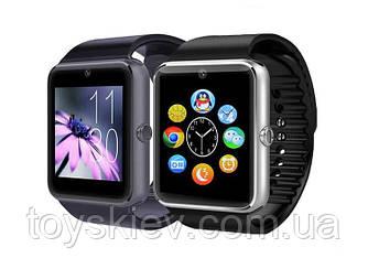 Часы Smart watch GT-08 ART-2802