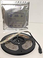 Светодиодные ленты MOD-3528 ( белый цвет )