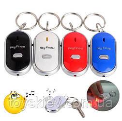 Брелок для поиска ключей QF-315 (480)
