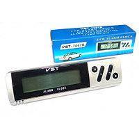 Часы VST 7067 (400)