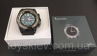Часы Smart watch W-007/ 7576