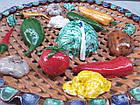Сувенир из Узбекистана. Ручная работа. 40см, фото 4
