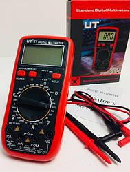 Мультиметр DT VC 61/890D (40 шт/ящ)