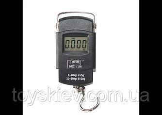 Кантер електронний Wimpex WX-08 до 50кг (100)
