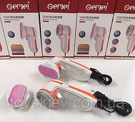 Машинка для снятия катышек Gemei GM-230 (60 шт/ящ)