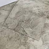Самоклеящаяся виниловая плитка мрамор оникс, цена за 1 шт. (мин. заказ 12 штук), фото 3