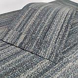 Самоклеящаяся виниловая фактурная плитка, цена за 1 шт. (мин. заказ 12 штук), фото 3